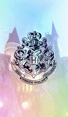 Hogwarts❤❤❤❤ Hogwarts❤❤❤❤ More from my site Hogwarts Castle Slytherin Harry Potter Quiz: Only For Hogwarts Wizards & War… – Hogwarts Houses patterns&posters on Behance Harry Potter Poster Hogwarts wallpaper Hogwarts Harry Potter Tumblr, Harry Potter Fan Art, Harry Potter Anime, Hery Potter, Images Harry Potter, Fans D'harry Potter, Cute Harry Potter, Harry Potter Drawings, Harry Potter Decor