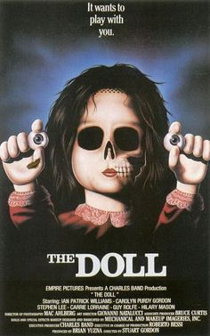 movies from the 80's   The 80s - The 80's Horror Movie Thread #3 - Page 2 - Fan Forum