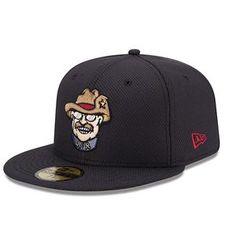 Men's Hats Baseball Caps Men Superman El Hombre Del Acero Mens Women Hat Snapback_2 A Great Variety Of Goods