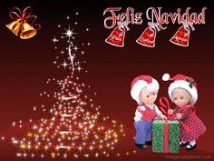 imagenes de navidad 2016 para facebook - Imagenes y frases navideñas Facebook