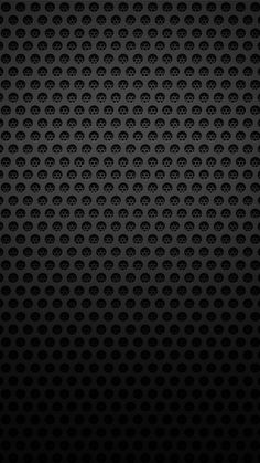 "Search Results for ""samsung galaxy plain black wallpaper"" – Adorable Wallpapers Galaxy S3 Wallpaper, S8 Wallpaper, Black Background Wallpaper, Cellphone Wallpaper, Textured Wallpaper, Mobile Wallpaper, Wallpaper Samsung, Wallpapers, Galaxy S4 Mini"