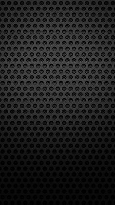 Carbon Fiber Samsung Galaxy S3 Wallpaper Galaxy S3 Wallpaper Black Wallpaper Screen Wallpaper