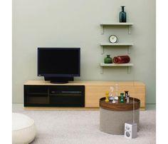 シャイン 176テレビボード | ACTUS