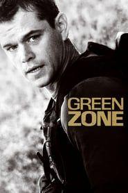 Ver Green Zone Distrito Protegido 2010 Pelicula Completa En Español Online Gratis Repelis Descargar Película Hd Para Ver En Casa Películas Completas Peliculas Completas En Castellano Peliculas