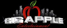 Big Apple Music and Entertainment   Where Excellence is an Attitude    (31 Reviews)  2005 Palmer Ave.  Larchmont, NY 10538(map)  Website: Visit my website »  Blog: Visit my blog »  Genres: 50s, 60s, 70s, 80s, 90s, Acoustic, Big Band, Classic...
