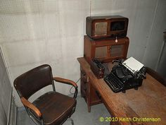 Barber Chair, Factories, Bunker, Offices, Spirit, The Originals, Furniture, Home Decor, Decoration Home