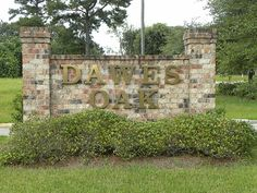 Adams Homes is proud to announce the grand opening of their newest community, Dawes Oak.  This premier new home community is located in Theodore, Alabama, about 17-minutes southwest of downtown Mobile.   #AdamsHomes #Mobile #MobileAL #NewHomes #HomeBuilder #RealEstate #Realtors #HomesForSale #NewConstruction #HomeBuyer #PressReleases #HomeBuying #Home #House