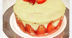 tiramisu fraises nutella speculos coco framboise fruits mangues chocolat chocolat blanc mascarpone dessert fraisier gourmandise