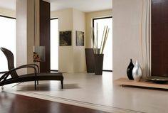 #Caesar #Feel Colonial Rektifiziert 30x60 cm AT05 | #Feinsteinzeug #Gewebeoptik #30x60 | im Angebot auf #bad39.de 47 Euro/qm | #Fliesen #Keramik #Boden #Badezimmer #Küche #Outdoor