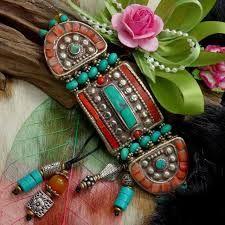 Imagini pentru tribal bracelets
