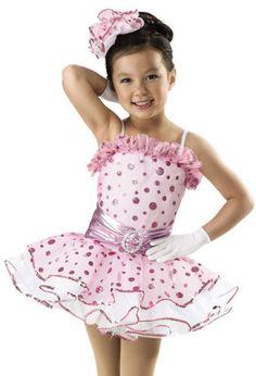 Dance-Costume-Skate-Dress-Jazz-Tap-Twirl-Ballet-5228-IC-MC-LC-XLC