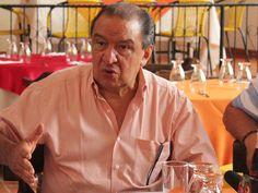 Teniendo en cuenta la coyuntura actual, ¿Debe Gabriel Camargo dejar la presidencia del Deportes Tolima?