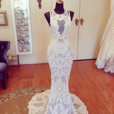 Still obsessed with my second wedding dress #jaton #jatoncouture