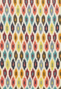 fabric - http://www.insidefabric.com/p-690798-sunara-ikat-confetti-by-f-schumacher.aspx