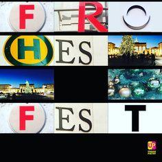 FROHES FEST  https://itunes.apple.com/de/app/urban-poetry/id1000774472  #lastchristmas #urbanpoetry #merrychristmas #frohesfest #berlin #wien #zürich #münchen #hamburg #köln #düsseldorf #frankfurt #basel #bern #graz #salzburg #linz