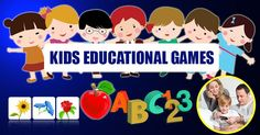 #kids #kidseducationalgame #gameforkids #toddlergamd #EducationalGame #parenting #kidseducation #Toddler #children #Learningforkids #Education #learning #Teaching Learning Games For Kids, Educational Games For Kids, Learning The Alphabet, Games To Play, Fruit Names, Cursive Alphabet, Small Letters, Creative Kids, Kids And Parenting