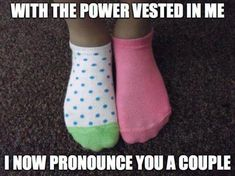 44 Funny Pictures to Nerd Out On Check more at http://8bitnerds.com/44-funny-pictures-to-nerd-out-on/