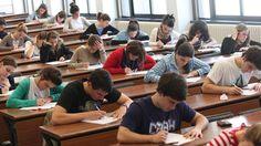 'Rankings' de universidades y carreras: todo lo que necesitas saber para elegir con éxito - http://www.vistoenlosperiodicos.com/rankings-de-universidades-y-carreras-todo-lo-que-necesitas-saber-para-elegir-con-exito/