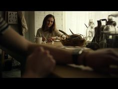 New Apple Watch commercials by Wally Pfister