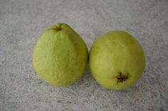 Pick up some Apple #Guavas to try today! Here's how to prepare & eat them, if you aren't really sure...  * Subscribe to Cooking With Kimberly: http://cookingwithkimberly.com @CookingWithKimE #cwk