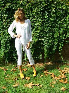 Collezione - Le Naty Beachwear - Made in Italy - Collezioni , Bikini , Costumi da bagno , Swimwear , Swimsuits  #lenatybeachwear #lenaty #bikini #beachwear #swimwear #swimsuit #moda #fashion #madeinitaly #blogger #fashionblogger #outfit #fashionblog #fashionista #style #glamour #designer #instafashion #bikinis #luxury #accessories #costumidabagno #testimonial #flaviafiadone #uominiedonne #shoponline #boutique #eshop #shop