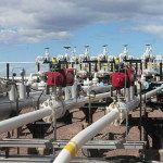 Amplias facilidades para que más familias se conecten a la red de gas natural