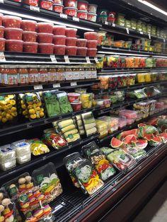 The Fresh Market - Grocery - Dallas, TX - Reviews - Yelp