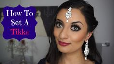 Hey everyone! You all know I love wearing Indian wear and when I'm all dressed up in a beautiful lengha or sari, the last thing I want is to worry about my Wedding Inspiration, Wedding Ideas, Indian Wear, Big Day, Dress Up, Sari, Facebook Instagram, Bridal, My Love
