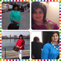#mrunalsboutique #clientshowcase #fashion #women #oman