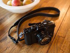 Forum fotografia : photo4u.it :: Fotografia digitale e analogica :: Fuji X10