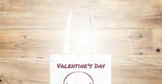https://teespring.com/valentine-s-bag-to-purchase