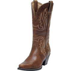 Ariat Boots Girls