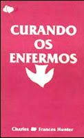 Curando Os Enfermos (Charles E Frances Hunter) - LIVROS ONLINE Entertaining, Signs, Pdf Book, Books Online, Dios, Shop Signs, Funny, Sign