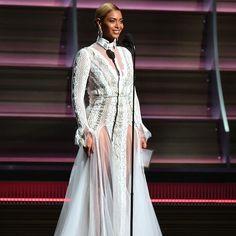 #Beyoncé