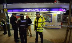 From Leytonstone to Paris, such hashtags trending on Twitter give comfort to peace-loving Muslims, creating a global alliance of coexistence and solidarity