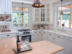 Tips if you are selling your home-