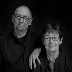 O'Donnell + Tuomey to receive Royal Gold Medal for architecture - http://www.decorationarch.com/architecture-ideas/odonnell-tuomey-to-receive-royal-gold-medal-for-architecture.html -