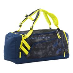 dd3bac76e492 Under Armour Contain Backpack 2 Duffel Bag Training Shoes