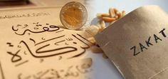 Zakat Information. Visit: http://www.islamic-web.com/category/zakat/