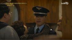 Ryu Joon Yeol, Captain Hat, Movies, Films, Drama, My Love, Jun, Hats, Asian