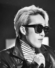 Find images and videos about khiphop, zion.t and zion t on We Heart It - the app to get lost in what you love. Michael Jackson, Zion T, Hip Hop And R&b, Jay Park, Anime Cosplay, Hiphop, My Boys, Dean, We Heart It