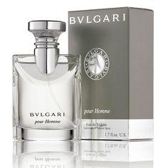 Bvlgari Pour Homme Eau de Toilette - Bvlgari - Le France Perfumes