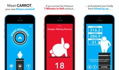 The 11 Best Fitness Apps for iPhone and Android