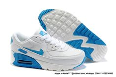 Best Fashion For Toddlers Nike Air Max Kids, Nike Air Jordan Retro, New Nike Air, New Jordans Shoes, Kids Jordans, Nike Shoes, Jordan Shoes For Kids, Air Jordan Shoes, Zapatillas Nike Air