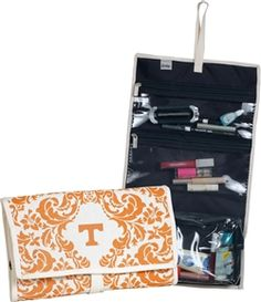So cute! Tennessee Tote!