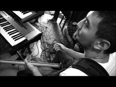 TRANSCENDENT: Assista novo videoclipe para 'Welcome' |  Metal Media