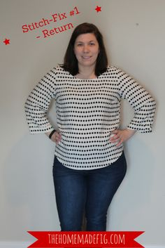 Stitch Fix 13 Review And Giveaway Stitch Fix Stitch Fix