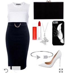 Size sesleniyorum iş kadınları toplantıda şık olmak gerek deyilmi bu şıklığı nasılmı yakalayabilirsiniz: mesele siyah ve kalem etekler vicuda yapışan elbiseler giyebilirsiniz yok ben o tarz elbiseler sevmem kırmızı fırfırlı elbiselere yönelin