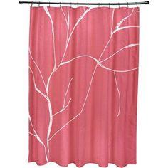 Window Treatments & Hardware Painstaking 3d Tropical Beach 77 Shower Curtain Waterproof Fiber Bathroom Windows Toilet Bath