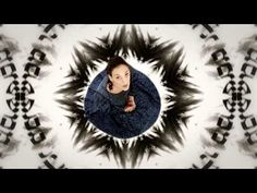 UNIQUE : un rap kabbalistique – Israel Video Network en français Israel Video, Learn Hebrew, Mystique, New Star, Music Industry, Spirituality, Music Instruments, Scene, Culture